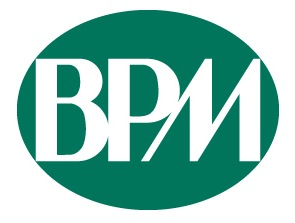 bpm-logo-small