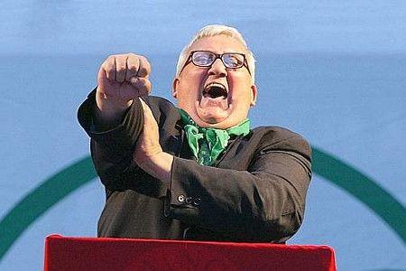 Lega-Nord-Mario-Borghezio-condivide-opinione-Breivik