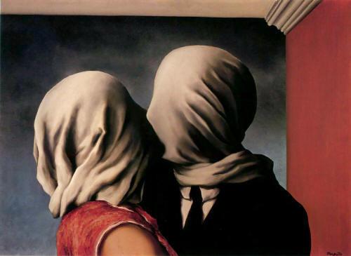 amore-pazzia-intelligenza