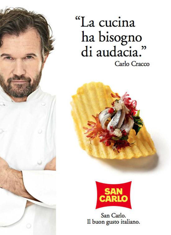 san-carlo-cracco_patatina_rustica_ricetta1