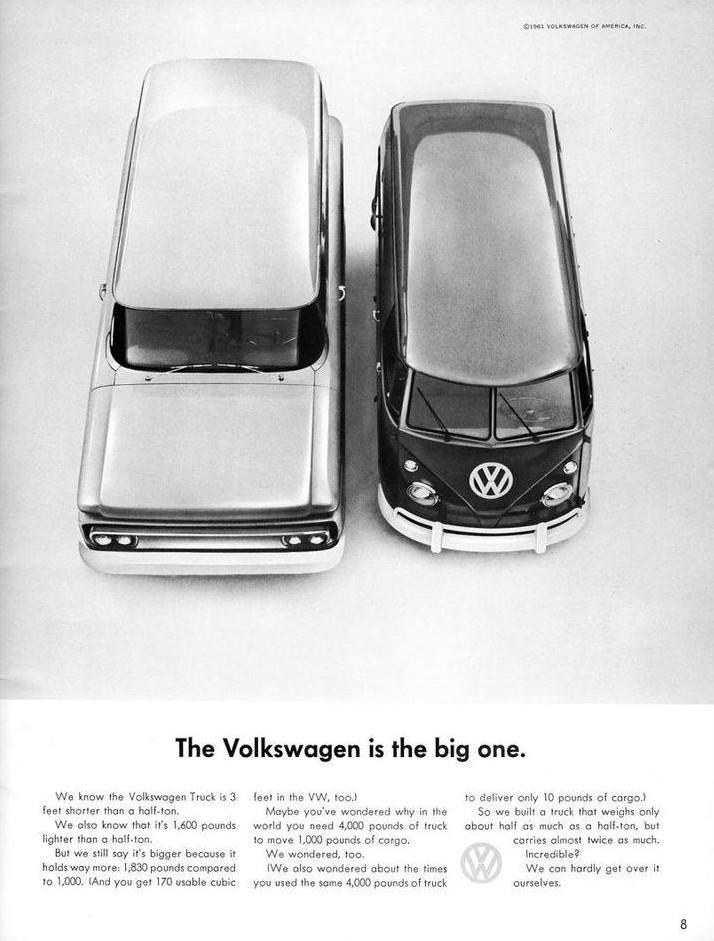 WV 1961