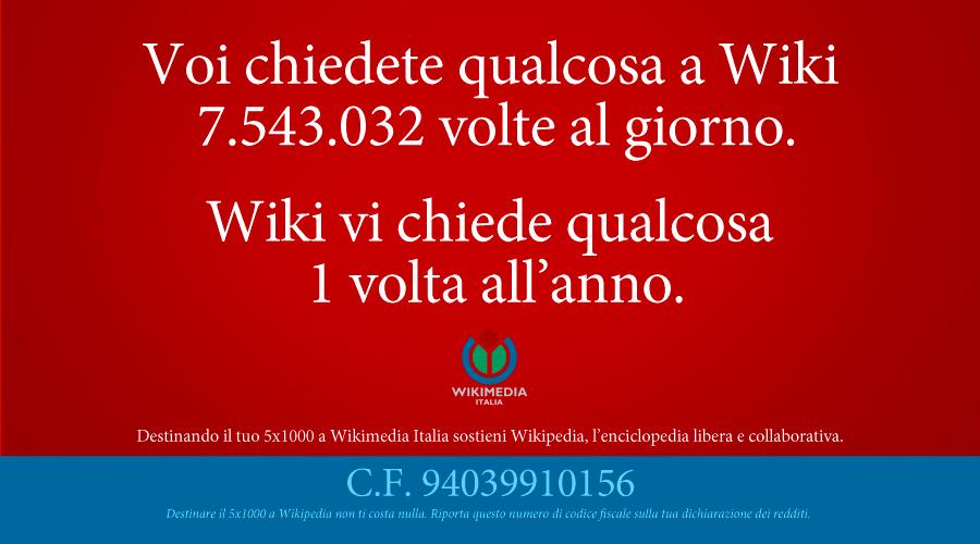Wiki-5x1000
